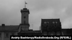 Експерти прогнозують, що на час Євро українські готелі будуть напівпорожні через зависокі ціни
