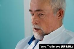 Владимир Винтер