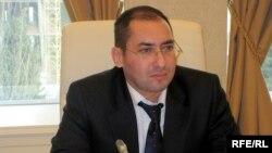 Faiq Qurbanov