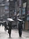 هند د ۲۰۱۹ز کال د اګست پر پېنځمه د کشمیر کورواکي ختمه کړه او ګرځبندیز یې ولګاوه