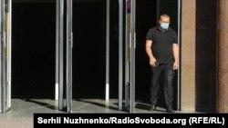 Епідемічна ситуація у Києві не відповідає критеріям послаблення карантину