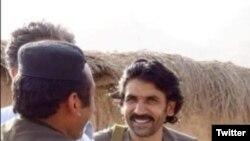 د پاکستان سما ټلوېزیون راپور ورکړی چې اسلم بلوڅ په کندهار کې وژل شوی دی.