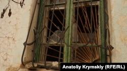 В медпункте в селе Заречное более 20 лет не проводили капитальный ремонт