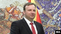 Емил Димитриев