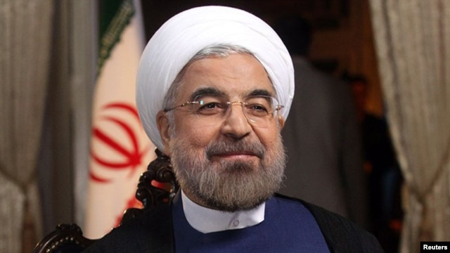 Many analysts doubt that new Iranian President Hassan Rohani will bring sweeping change to the country.