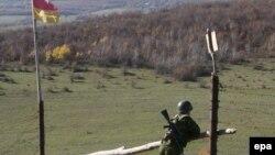 После заявления кремлевского куратора в югоосетинском обществе разгорелась дискуссия по вопросу, имеется ли в виду то, что закрыта тема воссоединения Осетии и вхождения в состав России.