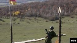 Южная Осетия никогда не стремилась к суверенитету. Даже когда его объявляла, выглядело это не как выверенный курс на построение независимого государства, но как способ отделиться от Грузии