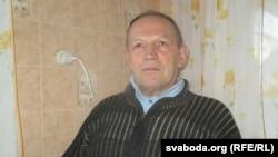 Язэп Садоўскі