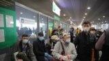 В России упростят правила въезда для мигрантов