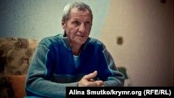 Умер Ибрагимов, отец Эрвина Ибрагимова