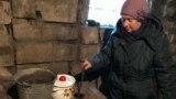 Көмірмен жылитын жеке меншік үйлерді желтоқсанның аяғынан бастап газ құбыры желісіне қосу жоспарланған. Теміртау, 16 қараша 2019 жыл.