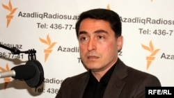 Əli Hüseyn