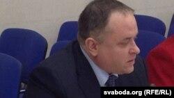 Алег Бойка