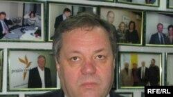 Олександр Тодійчук (архівне фото, 2008 р.)