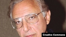 Роберт Галло, один из первооткрывателей ВИЧ. В 1984 журнал Science опубликовал серию статей Роберта Галло и его коллег, в которых был описан вирус ВИЧ. Но нобелевский комитет отдал приоритет французским ученым