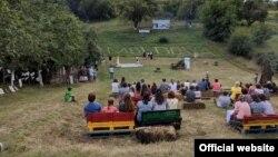 Promovarea dezvoltării locale de către PNUD-Moldova