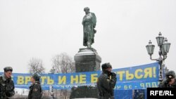 Владимир Жириновский по-прежнему не испытывает недостатка в слушателях