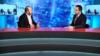 Փաշինյան-Ալիև բանավեճը ցույց տվեց` Ադրբեջանը պատրաստ չէ խոսել հայ ժողովրդի հետ, կարծում է Թաթուլ Հակոբյանը