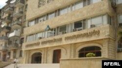 Respublika Prokurorluğu intiharla bağlı maddi sübutları ekspertizaya göndərib