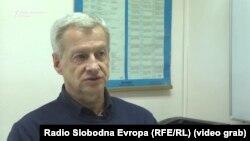 Edo Selimić: Borimo se i za sebe i za pacijente