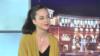 Քաղաքացիական ավաիացիայի կոմիտեի նախագահ Տաթևիկ Ռևազյան, 18-ը մարտի 2019 թ.