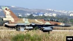 دراين عمليات، جنگنده های اسراييلی، سوخت گيری برای مسافت های دوری را که تاکنون کمترهواپيماهای نظامی اين کشور به آن نيازداشته، تمرين می کنند.