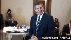 Стаўрас Ламбрынідзіс (Stavros Lambrinidis)