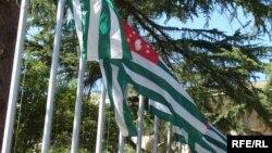 Вопрос о возобновлении пятисторонних встреч не актуален, считают в Сухуме, т.к. грузинская сторона не готова к компромиссам