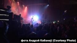 Фота Андрэй Кабанаў (фэйсбук)