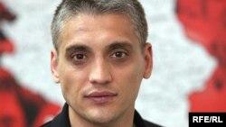 Çedomir Jovanoviq