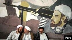 По мнению экспертов, устойчивость военной организации ливанских шиитов лишь отчасти объясняется поддержкой со стороны Ирана