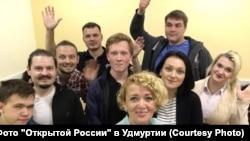 Udmurtia-Open Russia-27Aug2018
