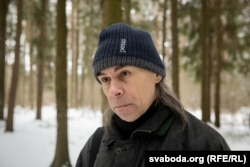 Юрий Коптик