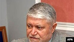Сабир Гасанлы