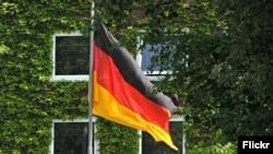 گروه ضد مهاجرین آین پروزنت جرمنی گفتهاست، روز چهارشنبه در خارج از عمارت صدارت آلمان تظاهرات را براه میاندازد.
