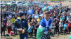 """В 2018 году по призыву организации """"Башкорт"""" к горе Торатау съехалось около трех тысяч защитников Шихан, которым угрожает промышленная разработка"""