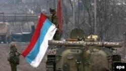 Рамзан Кадыров назвал Чечню субъектом федерации с «классическим рисунком» власти