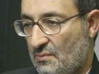«تصویب توافقنامه امنیتی؛ لکه ننگی در تاریخ عراق است»