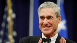 Американские вопросы. Мюллер бьет по Кремлю