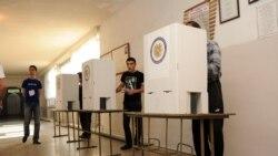 Սահմանադրական բարեփոխումների մասնագիտական հանձնաժողովում քննարկվում է ընտրական տարիքի շեմն իջեցնելու հարցը