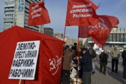 Тема недели: левый марш Европы