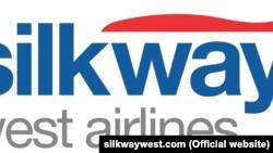 Silkwaywest airlines