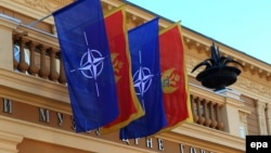 Crna Gora će 5. juna i formalno biti primljena u NATO alijansu