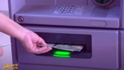 """Bankomat nobatlary: """"'Eje öýe gidäýeli' diýip, sowukda ejesine ýalbarýan çagalara nebsiň agyrýar"""""""
