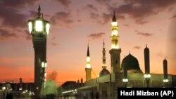 تابو؛ آیا محمد خاتم پیامبران است؟