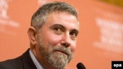 30 лет назад Пол Кругман объяснил, почему даже при высокой стоимости труда индустриально развитые страны конкурентноспособнее остальных