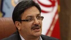 پلیس بینالملل مدیرعامل سابق بانک سرمایه را به ایران مسترد کرد