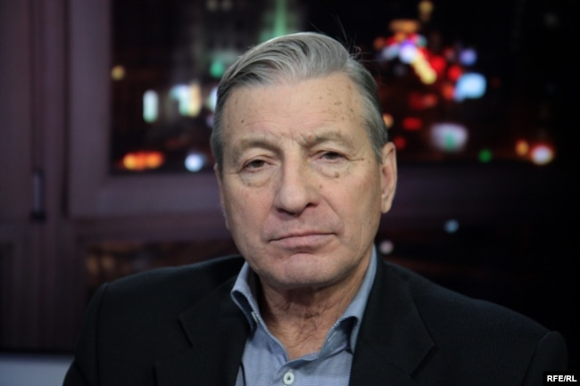 Иван Душарин