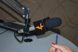 Günün əsas xəbərləri Azadlıq Radiosunda (26 may)