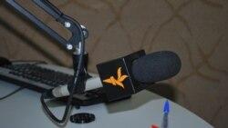 Günün əsas hadisələri Azadlıq Radiosunda - 23 iyun